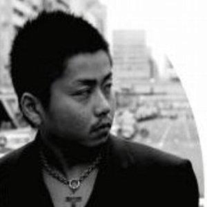 中井亮太郎 歌手頭像