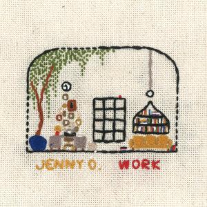 Jenny O.