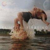 Faint the Pleasing