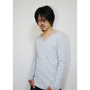 TAKAAKI TSUCHIYA 歌手頭像