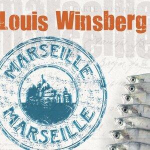 Louis Winsberg 歌手頭像