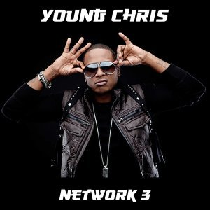 Young Chris Artist photo