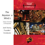 Keystone Wind Ensemble