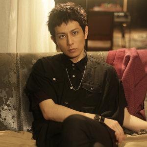 堂珍嘉邦 (Yoshikuni Dohchin) 歌手頭像