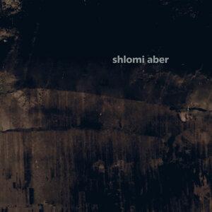 Shlomi Aber 歌手頭像