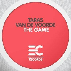 Taras Van De Voorde