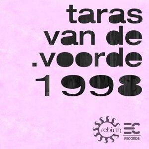 Taras Van De Voorde 歌手頭像