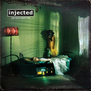 Injected 歌手頭像