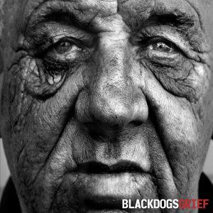 Black Dogs 歌手頭像