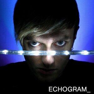 Echogram 歌手頭像
