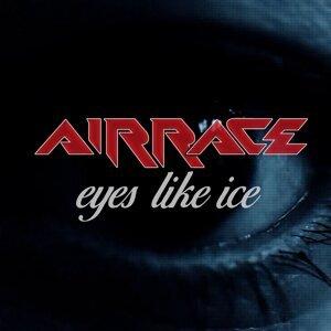 Airrace 歌手頭像