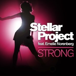 Stellar Project feat. Emelie Norenberg 歌手頭像
