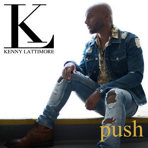 Kenny Lattimore (肯尼拉提莫)