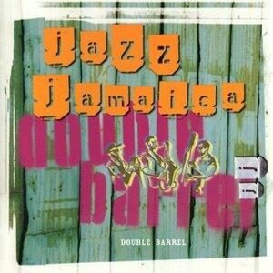 Jazz Jamaica 歌手頭像