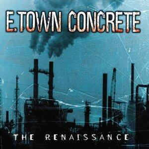 E. Town Concrete