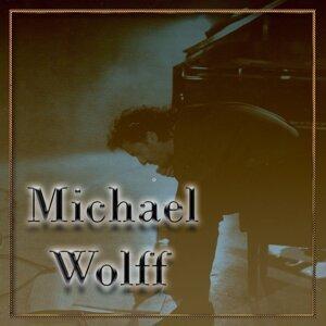 Michael Wolff 歌手頭像