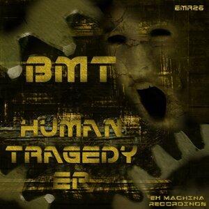 B.m.t. 歌手頭像
