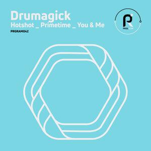 Drumagick
