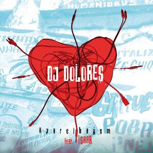 Dj Dolores 歌手頭像