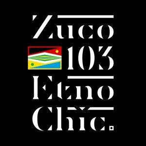 Zuco 103 歌手頭像