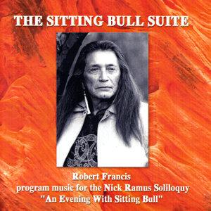 Robert Francis 歌手頭像