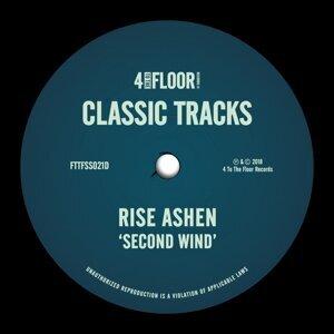 Rise Ashen