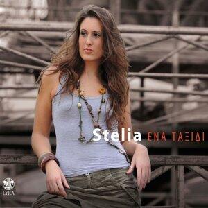 Stelia 歌手頭像