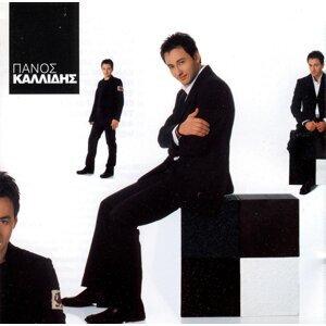 Panos Kallidis 歌手頭像