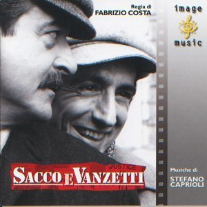 Stefano Caprioli 歌手頭像