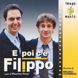 Maurizio Abeni 歌手頭像
