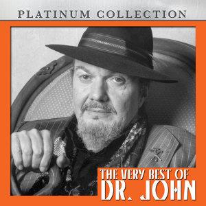 Dr. John (約翰博士)