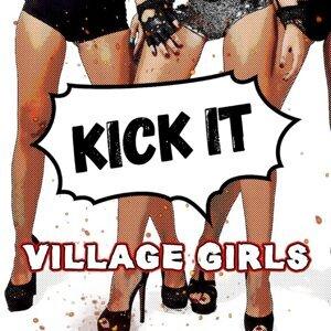 Village Girls 歌手頭像