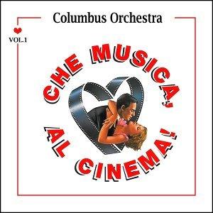 Columbus Orchestra