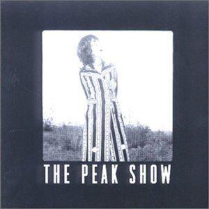 The Peak Show 歌手頭像
