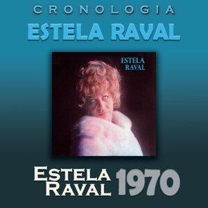 Estela Raval y Pequena Compania 歌手頭像