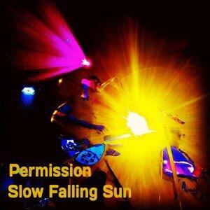 Slow Falling Sun 歌手頭像