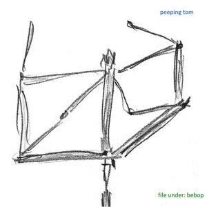 Peeping Tom 歌手頭像