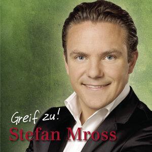 Stefan Mross 歌手頭像