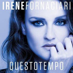 Irene Fornaciari 歌手頭像