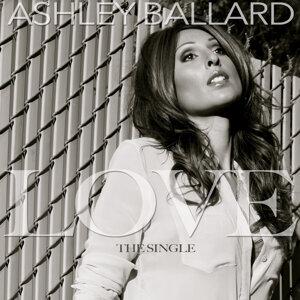 Ashley Ballard 歌手頭像