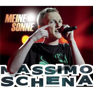 Massimo Schena 歌手頭像