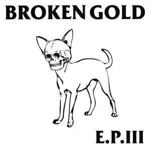 Broken Gold 歌手頭像