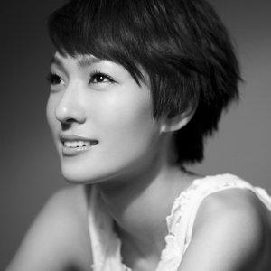 紀文惠 (Justine Chi) 歌手頭像