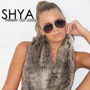 Shya 歌手頭像