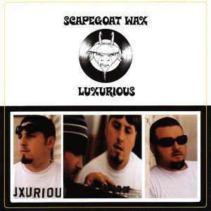 Scapegoat Wax