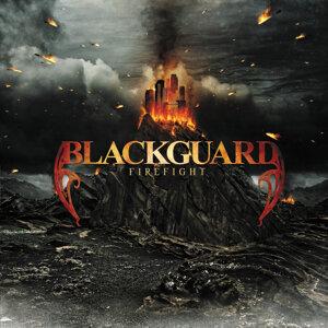 Blackguard 歌手頭像