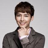 炎亞綸 (Aaron Yan) 歌手頭像