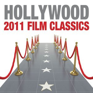 Hollywood 2011 Film Classics アーティスト写真