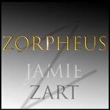 Jamie Zart