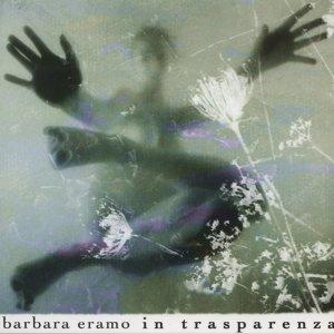 Barbara Eramo